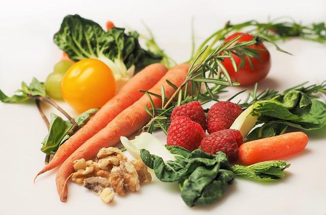 zdravý jídelníček – zelenina.jpg