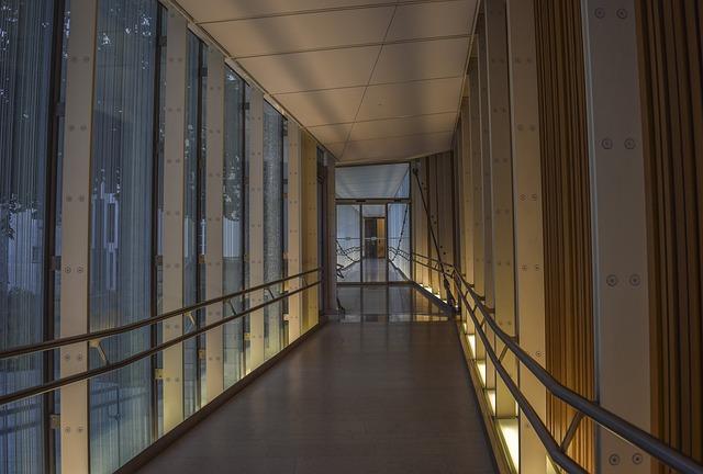 moderní interiér.jpg