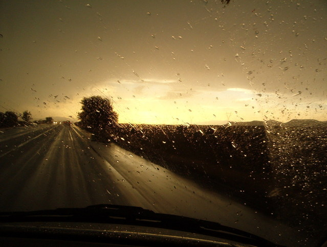 jízda stěhovacím vozem za deště.jpg