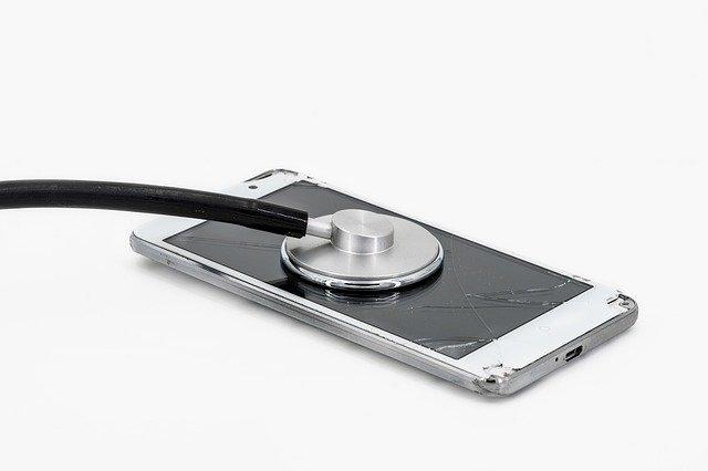 mobil u doktora