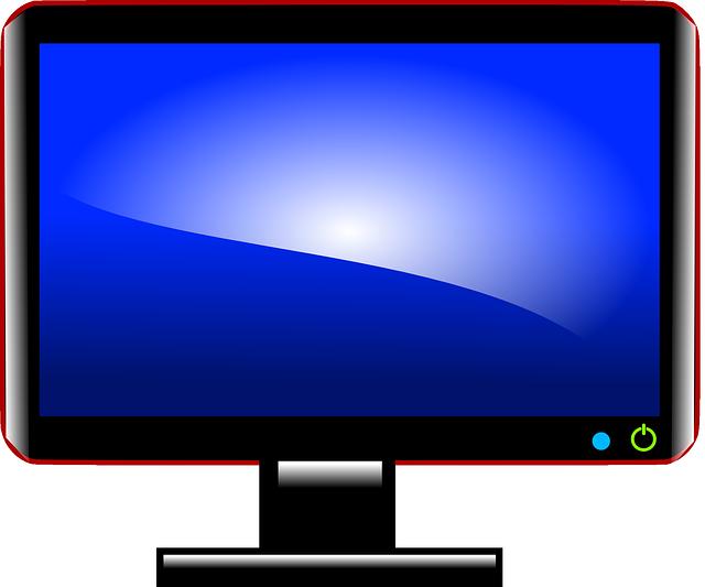 modrý monitor.png